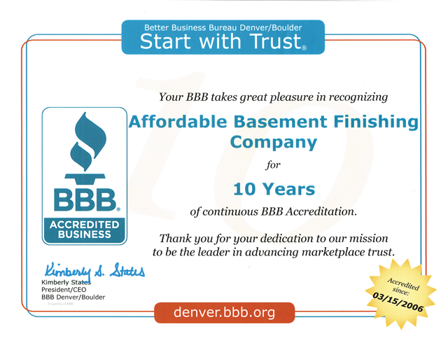 Gold-star-Certs-Affordable-basements-denver-2015-640-1